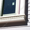 Architectural Elements® Cornice Crown 008