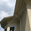 Architectural Elements® Cornice Crown 010