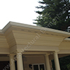 Architectural Elements® Cornice Crown 012
