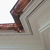 Architectural Elements® Cornice Crown 014