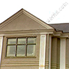 Architectural Elements® Cornice Crown 020