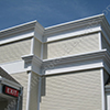 Architectural Elements® Cornice Crown 051