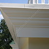 Architectural Elements® Cornice Crown 054