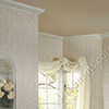 Architectural Elements® Frieze 001